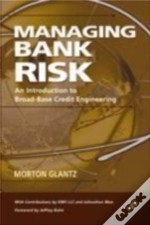 Managing Bank Risk