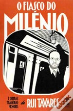 O Fiasco do Milénio
