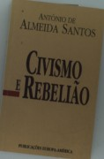Civismo e Rebelião