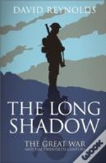 The Long Shadow Ha