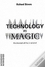 Technology As Magic