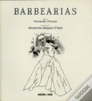 Barbearias