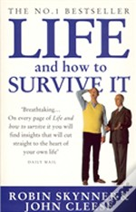 Life, And How To Survive It