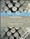 Industrial Economics And Organisation