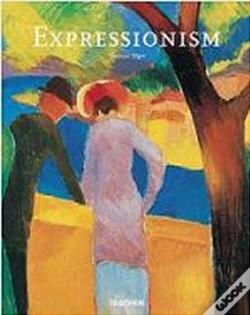 Wook.pt - Expressionismo