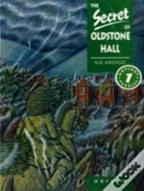 The Secret of Oldstone Hall + Caderno de Apoio