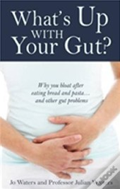 What'S Up With Your Gut?
