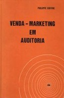 Venda - Marketing em Auditoria