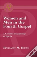 Women And Men In The Fourth Gospel