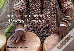 Moments Of Mindfulness African