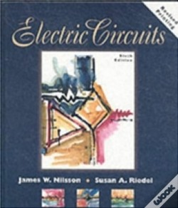 Wook.pt - Electric Circuits
