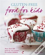 Gluten-Free Food For Kids