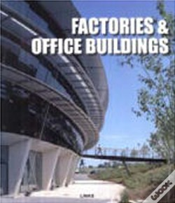 Wook.pt - Factories & Office Buildings