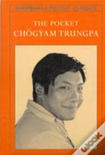 Pocket Chogyam Trungpa
