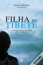 Filha do Tibete