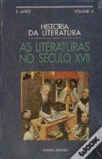 As Literaturas no Século  XVII