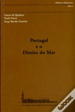 Portugal e o Direito do Mar