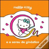 Hello Kitty e O Sarau de Ginástica