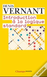 Introduction A La Logique Standard (Nc)