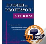Dossier do Professor - 6 Turmas