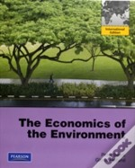 The Economics Of The Environment