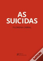 As Suicidas