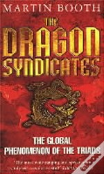 The Dragon Syndicates