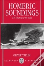 Homeric Soundings