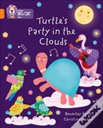 Turtle'S Party In The Clouds