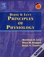 Berne And Levy Principles Of Physiology