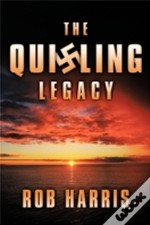 The Quisling Legacy