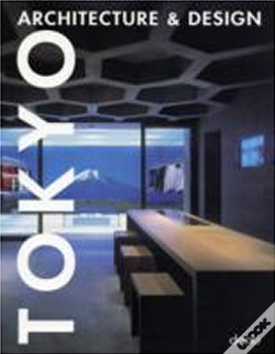 Wook.pt - Tokyo Architecture And Design