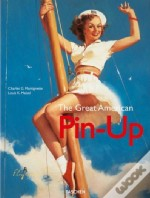 The Great American Pin-Up