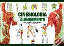 Wook.pt - Cinesiologia do Alongamento