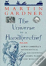 The Universe In A Handkerchief
