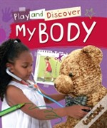 Play And Discover: My Body