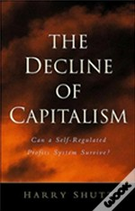 Decline Of Capitalism