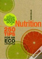 Little Green Book Of Nutrition