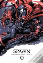Spawn: Origins Collection