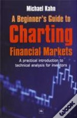 Beginner'S Guide To Charting Financial Markets