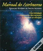 Manual do Astrônomo