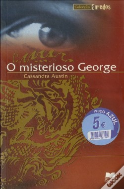Wook.pt - O Misterioso George