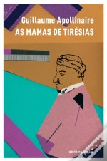 As Mamas de Tirésias