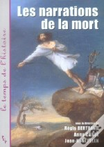 Les Narrations De La Mort