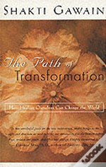 Path Of Transformation