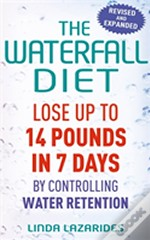 Waterfall Diet