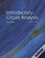 Introductory Circuit Analysis