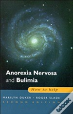 Anorexia Nervosa And Bulimia