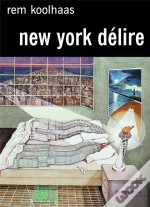 New York Delire