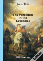 The Rebellion In The Cevennes